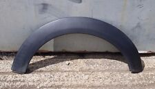 BMW MINI R56 Cooper One Wheel Arch Trim N/S Rear Passenger