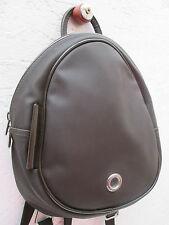 -AUTHENTIQUE sac à dos  SEQUOIA   TBEG vintage bag