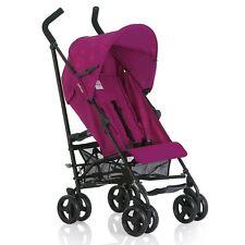 Inglesina Swift Stroller in Magenta Brand New!!!