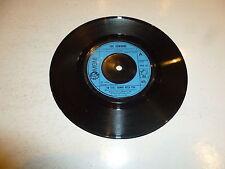 "THE OSMONDS - I'm Still Gonna Need you - 1975 UK 2-track 7"" Vinyl SIngle"
