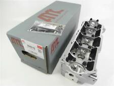 AMC Zylinderkopf NEU VW Audi 1.6D 1,6l Diesel 8V CR JK CY JP JX ME MF