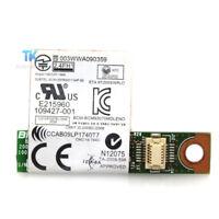 for Lenovo Thinkpad T420 T420i X220 T520 BT3.0 Adapter W/Screw FRU 60Y3275
