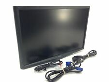 """Genuine OEM Acer 22"""" Inch Widescreen LED LCD Monitor X223W *TESTED"""