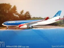 """Star Jets Airbus a320 /""""Sichuan Airlines/"""" │ 1:500 │ comme Herpa Wings NG"""