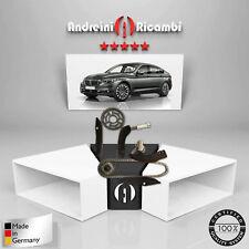 KIT CATENA DISTRIBUZIONE 10 PEZZI BMW SERIE 5 F07 520d 135KW 184CV DAL 2016