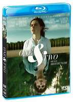 New: One & Two [Blu-ray + DVD] Widescreen, NTSC, Blu-ray, Multi