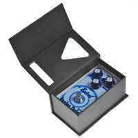 Genuine Belcat Analog Delay Warm Analog Tone Circuits FX Pedal DLY-503