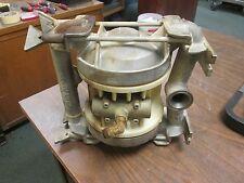 Wilden Pump #86 Used