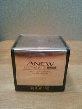 Avon ANEW Ultimate Night Multi Performance Cream, 1.7 oz. new