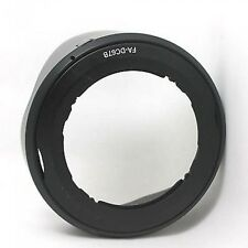 LH-D100 Lens Hood + 67mm Filter Adapter FA-DC67B for Canon Powershot G3 X SX530