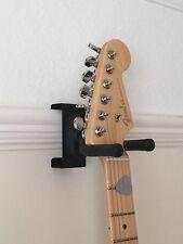 Fretfunk Photo Rail guitare cintre