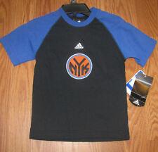 6f1962a1073e New York Knicks NBA Shirts for sale