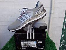 Adidas Golf Pure 360 Gripmore S Spikeless Waterproof Golf Shoes US Size 10 NEW