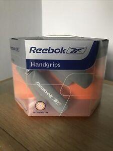 Reebok Handgrips