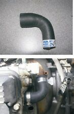 SAAB 900 CLASSIC HEATER HOSE ELBOW - THE ONE WITH DIFFERENT SIZE ENDS B202