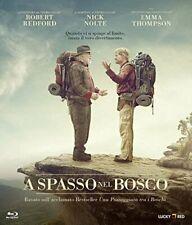 A Spasso Nel Bosco (e4P)