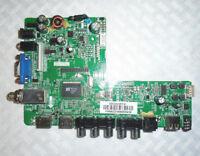 INSIGNIA MODEL NS-32D312NA15  MAIN BOARD # CV3393BH-G,22002A0025T-91,BUY IT NOW!