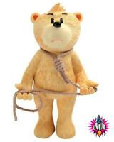 BAD TASTE BEAR BEARS HANK SUICIDE BEAR FIGURE FIGURINE NEW IN GIFTBOX