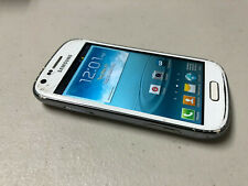 Samsung Galaxy Prevail 2 SPH-M840 (UNKNOWN CARRIER) Android Smartphone - AS IS