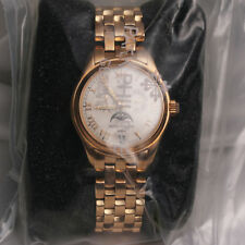 Factory Service Sealed Patek Philippe 5036/1R-010 Annual Calendar Complicatio...