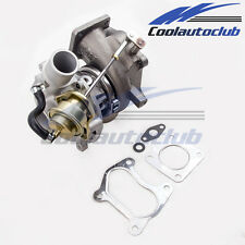 RHF5 Turbo Charger for Mazda B2500 MPV Bravo WLT Ford Ranger 2.5L WL84 VJ33 VJ26