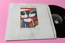 STEVE TILSTON LP SWANS AT COOLE ORIG UK 1990 NM !!!!!!!!!!!!!!
