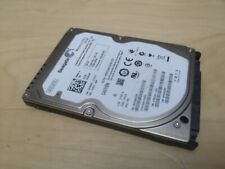 "160GB 2.5"" SATA 7200RPM Laptop PS3 Hard Drive HDD Internal Hitachi Dell HP Acer"