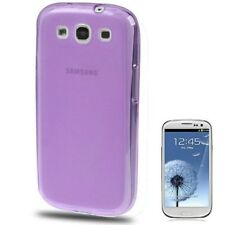 Cell Phone Case Protective Case Cover Shell For Phone Samsung Galaxy S3 Neo