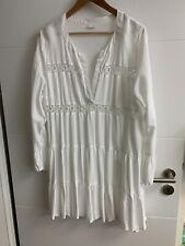Damenkleid Kleid Sommerkleid Abendkleid Tunika Strandkleid Lascana Gr. 44/46