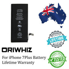 ORIWHIZ - Replacement Li-ion Battery For Apple iPhone 7 Plus - OEM STANDARD