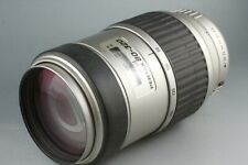 SMC Pentax-FA 80-320mm F4.5-5.6 Pentax K Mount AF SLR Camera Zoom Lens #24