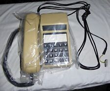 Sammlerstück: T&N Telefon T40-01 MFV 10.4122.0350 NEU und OVP