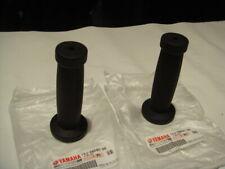 2 manopole originali Yamaha XT600Z Tenerè 1VJ XTZ 750 Supertenerè 3LD 1VJ2624100