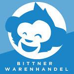 BITTNER WARENHANDEL Deutschland