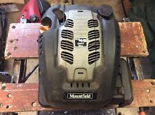 Mountfield S421 PD Lawnmower RM 45 140cc Engine Complete