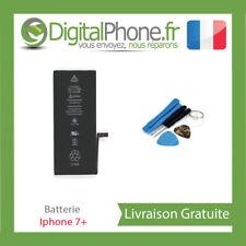 BATTERIE INTERNE IPHONE 7 PLUS OUTILS 1440 mAh TVA