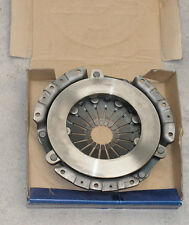 Hyundai H100 D4BF Transmission 1993 to 31/12/07 Clutch Cover 41300-43153