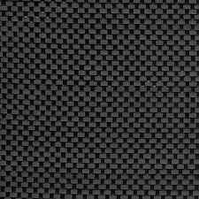 TESSUTO fibra di CARBONIO 400 g/m² 12k PLAIN - tela  h 1000 - 2 mq