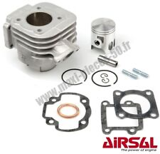 Kit AIRSAL T6 cylindre haut moteur NEUF BOOSTER SPIRIT STUNT ROCKET BWS SLIDER
