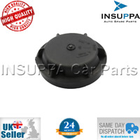 HEADLIGHT BULB COVER CAP LID FOR CITROEN C4 MK1 MK2 CACTUS AIRCROSS 7701047182