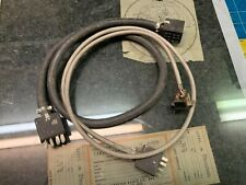 Extension Cables to Service the T-47/Art-13 & Atc Transmitters! Must See!