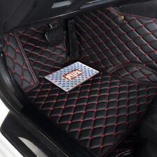 Right Hand Drive Car !! Pad Floor Mats & Carpets for Honda CRV CR-V  2017-2018