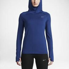 Nike Hoodies for Women