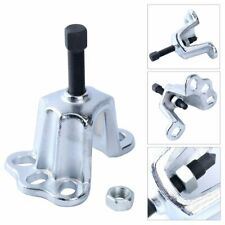 Universal Front Wheel Hub Installer Puller Tool FWD Car  Front Drive Tool