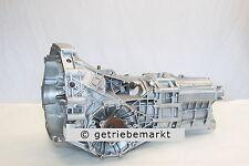 Getriebe Audi A4 Avant 2.7 TDI 6-Gang JME