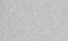 Silk Plaster Optima 062 Flüssigtapete Tapete Baumwollputz
