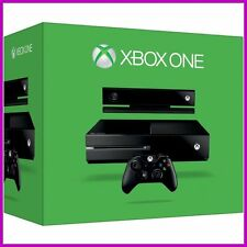 Fully Stocked X-BOX GEAR Website Business|FREE Domain|Hosting|Traffic