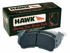 Hawk Performance HB545N.564 Disc Brake Pads - Front