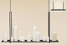 Deckenlampen & Kronleuchter im Landhaus-Stil für Wohnzimmer