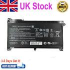 """BI03XL ON03XL Battery for HP HP M3-U 13.3"""" HSTNN-UB6W 915486-855 TPN-W118 41.7Wh"""